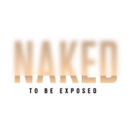 """นิทรรศการ """"NAKED' xxxhibition : To be exposed"""""""