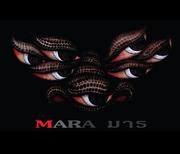 """นิทรรศการ """"มาร"""" (MARA)"""