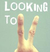 """นิทรรศการศิลปะ """"Looking To"""""""