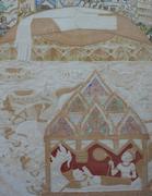"""นิทรรศการ """"พุทธศิลป์อีสาน 2"""" (NORTHEASTERN THAI BUDDHIST ART 2)"""