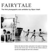 """นิทรรศการ """"Fairy Tale"""""""