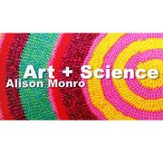 """นิทรรศการ """"Art + Science"""""""