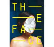 """การแสดง """"THE FACE"""""""