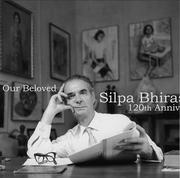 """นิทรรศการ """"วัน ศิลป์ พีระศรี"""" (Silpa Bhirasri Day)"""