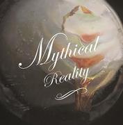 """นิทรรศการ """"Mythical Reality"""""""