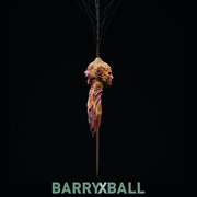 """นิทรรศการ """"Barry X Ball"""""""