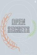 """นิทรรศการ """"Open Secrets"""""""
