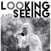 """นิทรรศการ """"ดวงตาที่มองผ่านสู่การเห็นอันลึกซึ้ง"""""""