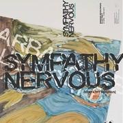 """นิทรรศการ """"SYMPATHY NERVOUS"""""""