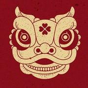 """เทศกาล """"ช่างชุ่ยที่รัก"""" (Baobei Festival)"""