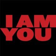 """นิทรรศการ """"ฉันคือเธอ"""" (I am you)"""