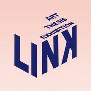 """นิทรรศการ """"LINK"""""""