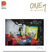 """นิทรรศการ """"OneArt Exhibition"""""""
