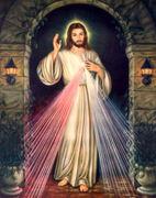 XII Congresso Nacional da Divina Misericórdia