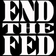 End the Fed Rally - Philadelphia