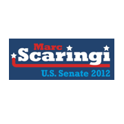 Meet and Greet Marc Scaringi (for US Senate 2012)