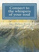 Connect to the whispers of your soul - one day workshop