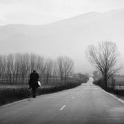 """«Δρόμοι """"ελληνικοί"""". Οι """"δρόμοι"""" της ζωής μας»"""