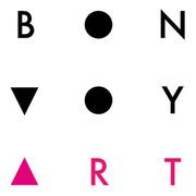 BonvoyArt