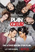 Plan Coeur / The Hook Up Plan (2018)