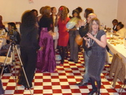 31 decembre 2012 acrjc champigny