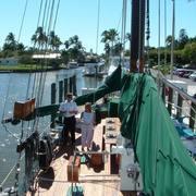 SIR-MARTIN-II-yacht-4