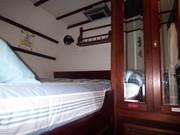 Sir Martin Guest Cabin A 2