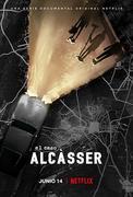 The Alcasser Murders (2019)