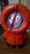 Kenny prototype