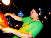 Surya Dub Artists- Jimmy Love