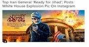 iran_ready_for_jihad