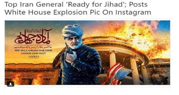 iran_ready_for_jihad