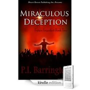 Miraculous Deception small