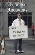 JoblessRecoveryfront-2-2-22
