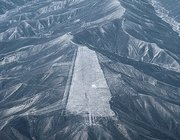 ancient runway3