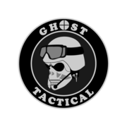 Ghost Tactical Airsoft