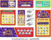 %%%% LOTTERY SPELLS AND JACKPOT WIN IMMEDIATELY IN AUSTRALIA AND UNITED KINGDOM55%%%