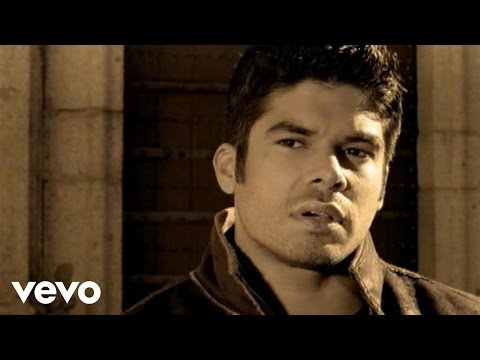 Jerry Rivera - Ay! Mi Vida (Video)