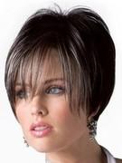 YNEED online wig store