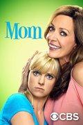 Mom (2013– )
