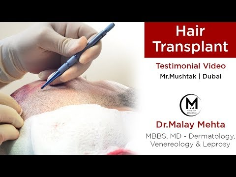 HAIR TRANSPLANT SURGERY   TOP DERMATOLOGIST IN MUMBAI   HAIR TRANSPLANT SPECIALIST IN MUMBAI