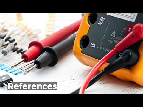 Electrician Services