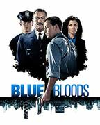 Blue Bloods (2010– )