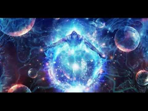 Triple-Heart Ascension Meditation