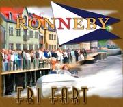 Fri Fart på Ronnebyån