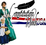 Constitution Fair- Constitution Week