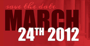 Road to Repeal Rally in DC March 24th