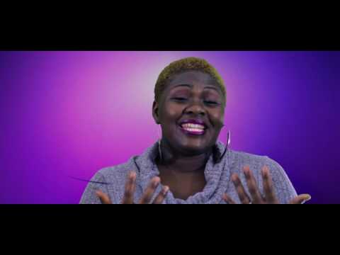 King David tha Vessel - Worship feat Karima Boyd