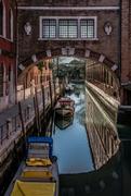 Venezia, scorcio