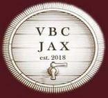 2nd VBC Jax Networking